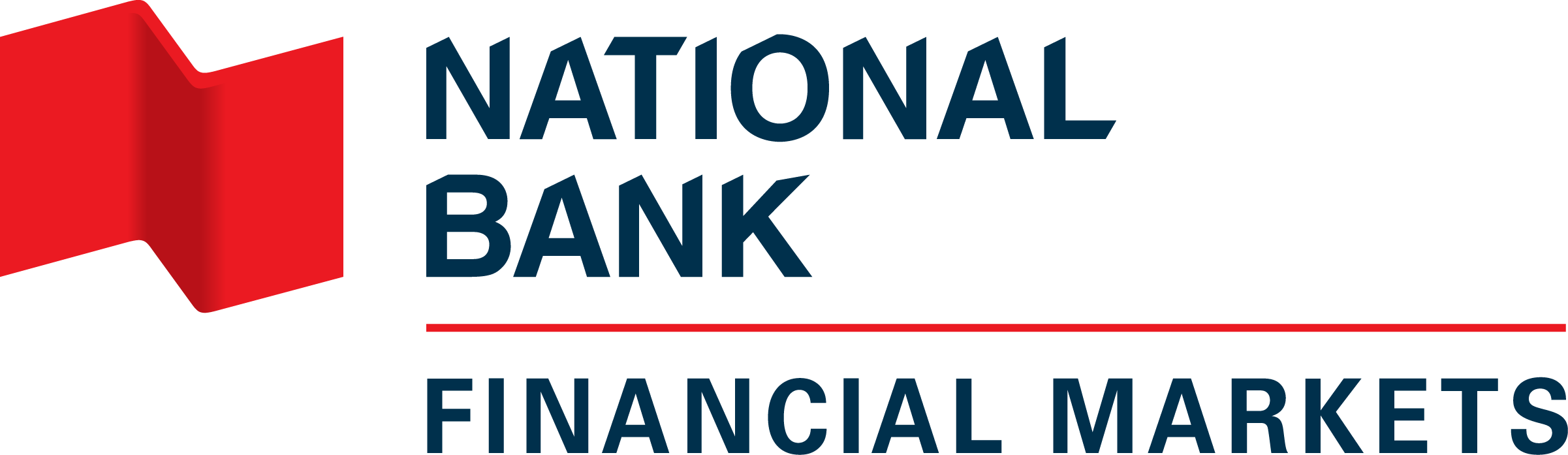 NBFM Logo with clear background